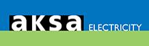 Aksa Electricity