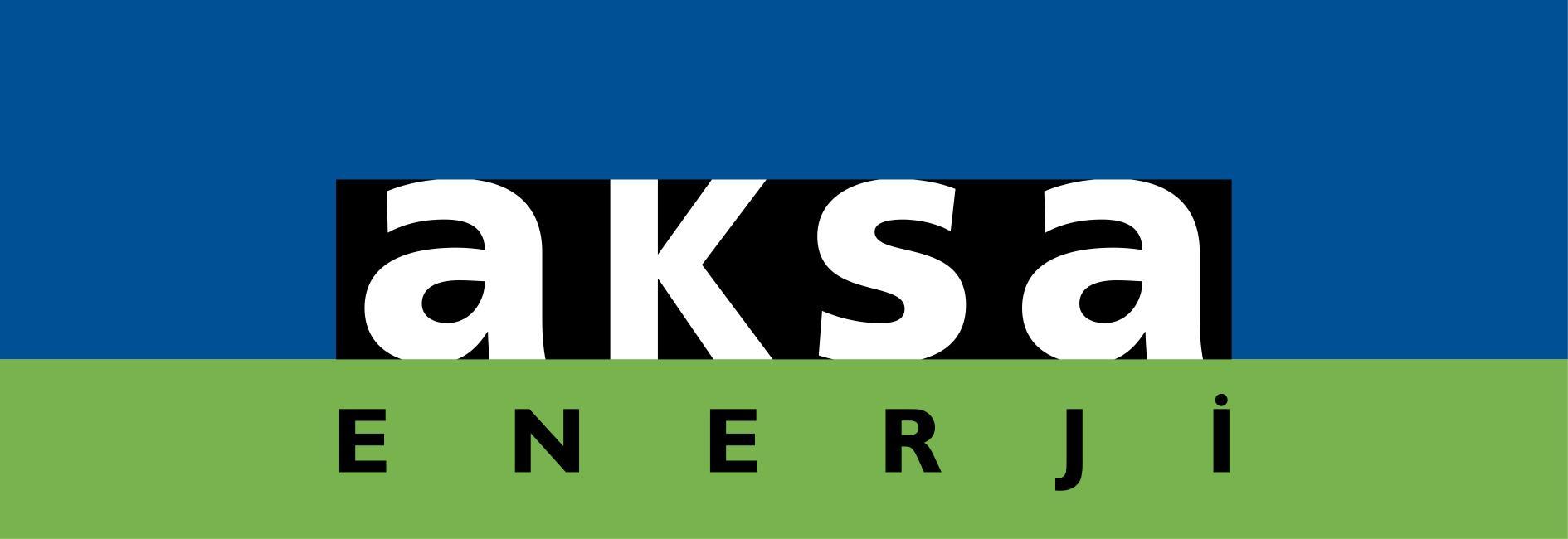 Turkrating Aksa Enerji'yi TR A+ ve TR A2 notlarıyla yüksek kredi kalitesi ve güçlü borç ödeme kabiliyeti seviyelerinde derecelendirdi