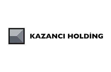 KAZANCI HOLDİNG
