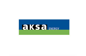 AKSA ENERGY